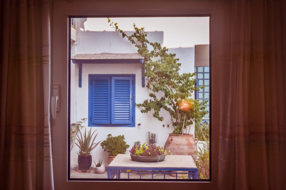 Apartments-Sirius-window