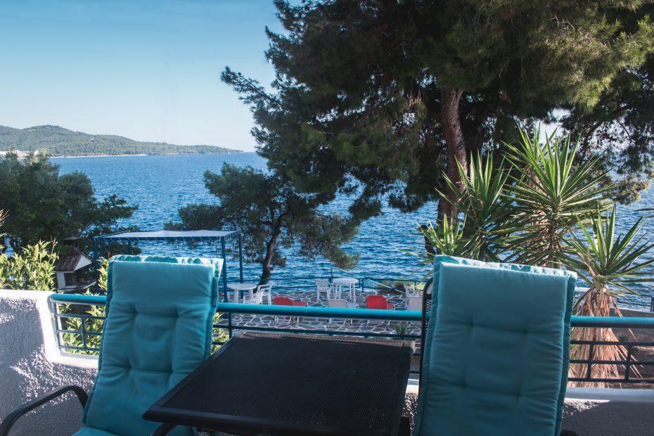 Apartments-Sirius-Aprhodite-Balcony1