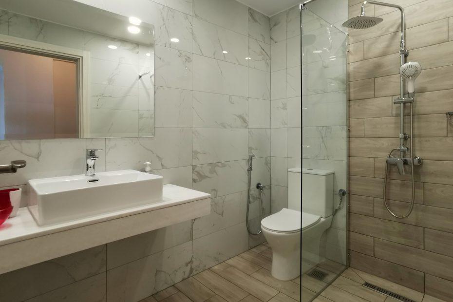 Apartments-Sirius-Aprhodite-Bathroom