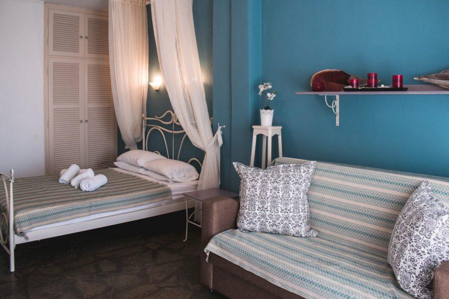Hera Interior 1